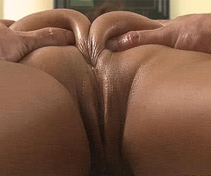 Category: anal spread animated GIFs