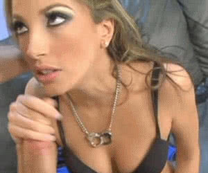Category: jenna haze animated GIFs