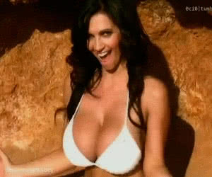 Category: pornstars animated GIFs
