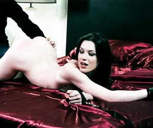 Related gallery: stoya (click to enlarge)