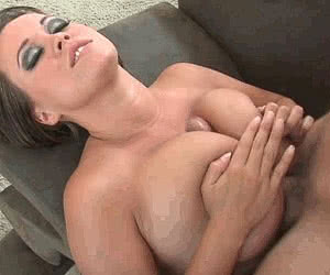 Category: tits fuck animated GIFs