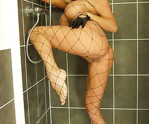 Michelle Thorne