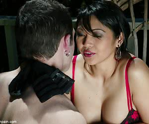 Category: mika tan