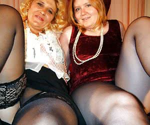 Related gallery: anal-lesbians (click to enlarge)