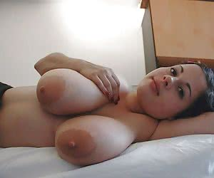 Category: babes and boobs and holes