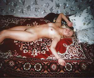 Carpet Russian Porn