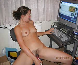 Category: computer girls