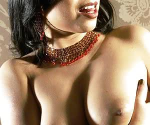 Indian Tits