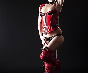 Related gallery: latex (click to enlarge)