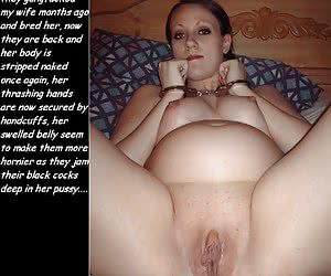 Related gallery: pregnant-interracial-captions (click to enlarge)