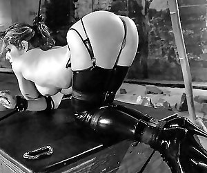 Ready For Use