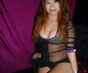Thai Submissive