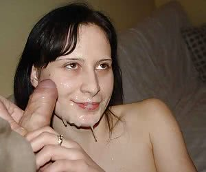 Category: uncut dick blowjob