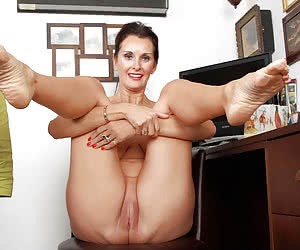 Wife Sex Trainer