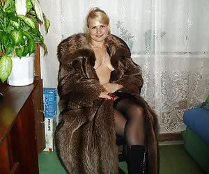 Related gallery: fur-and-nylon (click to enlarge)